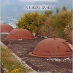 An interesting book, with a variety of great hikes