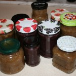 Nov - onion marmalade 5