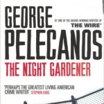 George Pelecanos book